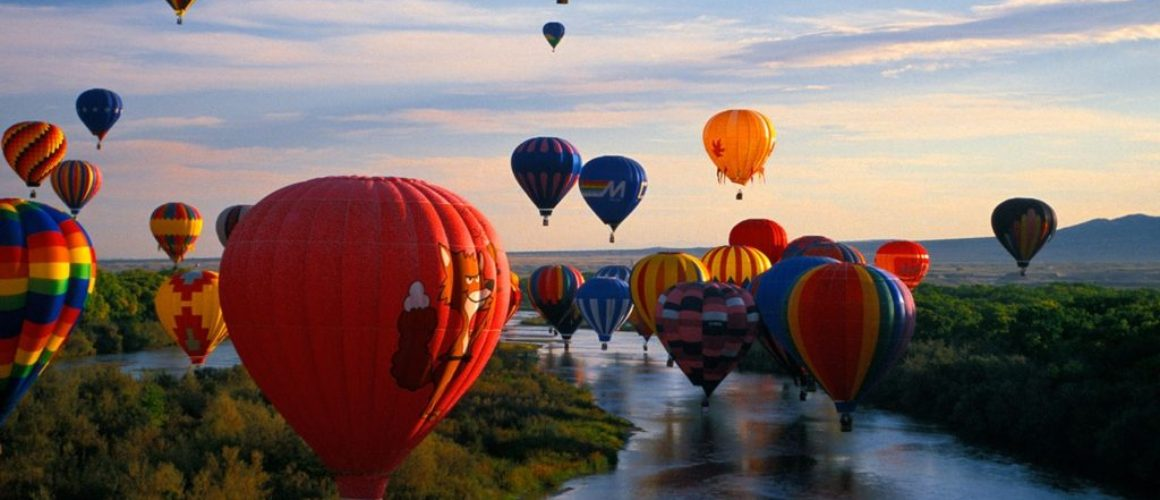 1400-ballons-fest-hot-air-albuquerque-new-mexico-travel.imgcache.rev96a959a6736b703a400e51fb60eb92e0.web